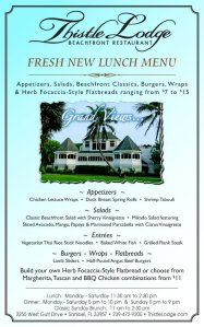 thistle-lodge-lunch-menu