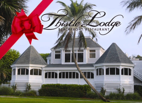 thistle_lodge_holiday_card