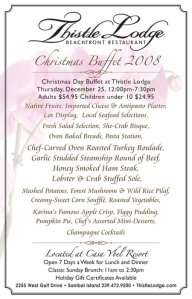 thistle-lodge-christmas-menu